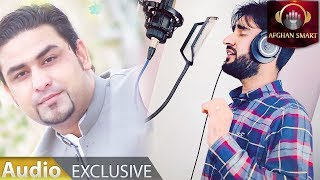 Hamid Khan & Shahzad Khiyal - Dostana (Tapy) (Клипхои Афгони 2019)