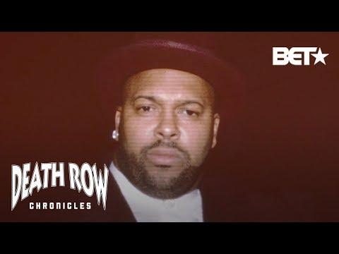 Suge Knight Reveals He Once Made Someone Drink About 20 Shots Of Piss | Death Row Chronicles