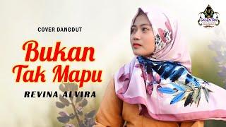 Download lagu Bukan Tak Mampu Revina Alvira Mp3