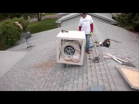 Replace AC and Shingles Lakewood Co by Energy Star Exteriors 303 913 6397 https://energystarexteriors.com Replace AC and Shingles Lakewood Co by Energy Star Exteriors 303 913 6397 Trustworthy Roofing Company in Denver & Nearby.Improve your home with an upgraded roof, high-quality windows, and much more.What makes us different? Locally owned, locally operatedRun by veterans100% motivated to make you happyQuality workmanshipOn-time project completionExperts in insurance claimsThe time you spend in your home is supposed to be a respite from the outside world. But when problems like roof damage emerge, suddenly your safe place can no longer protect you or your family. Energy Star Exteriors is a veteran-owned residential and commercial building improvement company ready to provide a lasting solution. We specialize in roofing, windows, sunrooms, and pergolas – all the elements you need to enjoy your home outside and within. Our owner grew up in the home improvement industry in his grandparents' hardware store in Michigan, where he was taught to do it right the first time or don't do it at all. This is one of the core principles of our business. We employ highly-trained crews and use the right products for the job at hand. We never compromise on customer well being and satisfaction. If you're looking to someone to fix up your roof or install new windows for your home, you've come to the right place. Schedule a free estimate for any of our home improvement services in Denver, Aurora, Littleton and nearby!