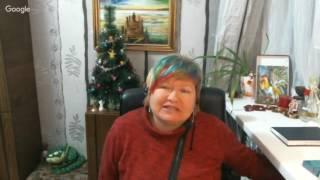 Алена Дмитриева. Здоровье своими руками. 10 января в 21-00 по Москве