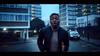 J.Appiah: RABBIT HOLE   Official Video