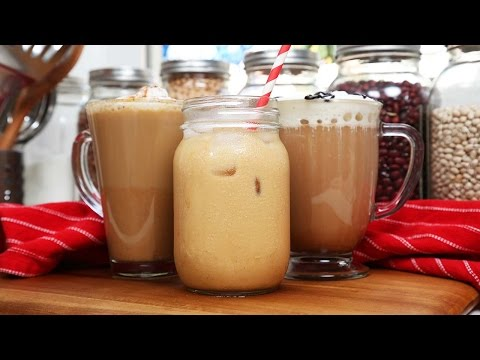 10 Awesome Coffee Tips