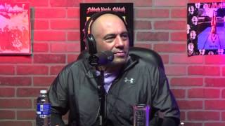 The Church Of What's Happening Now #472 - Joe Rogan