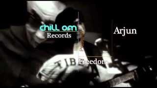 Arjun - Freedom - Save Tibet (Teaser) [Non-Profit]