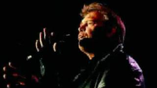 John Farnham - The Reason Why