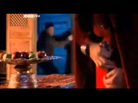 Download Merlin Season 3 Episodes 5 Mp4 & 3gp | NetNaija