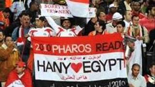 تحميل اغاني مصطفى اسطورة الانتاج العربى مصر ام الدنيا.wmv MP3