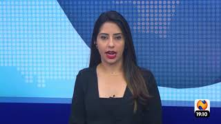NTV News 21/10/2020