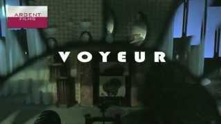 Trailer of L'uomo che guarda (1994)