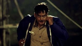 Sutta Kadhai - Teaser - Balaji, Venky, Nandita, Lakshmi Priya