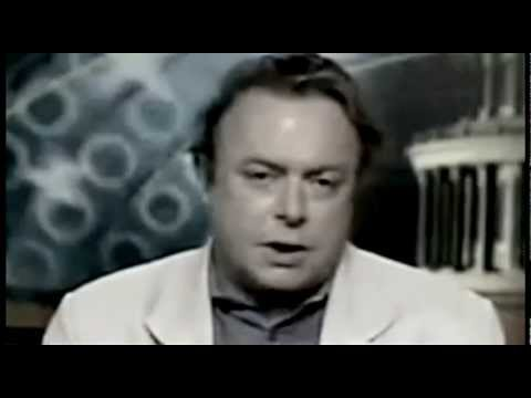 modern atheism hitchens Those of us in the fast-growing atheist community who have long suspected that   by christopher hitchens  book, the stillborn god: religion, politics, and the  modern west, are expected to take some harsh punishment.