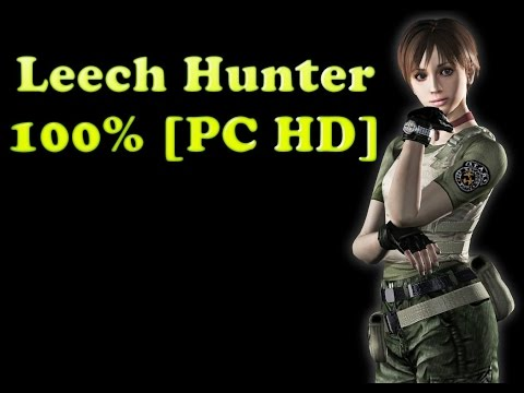 Steam Community :: Resident Evil 0 / biohazard 0 HD REMASTER