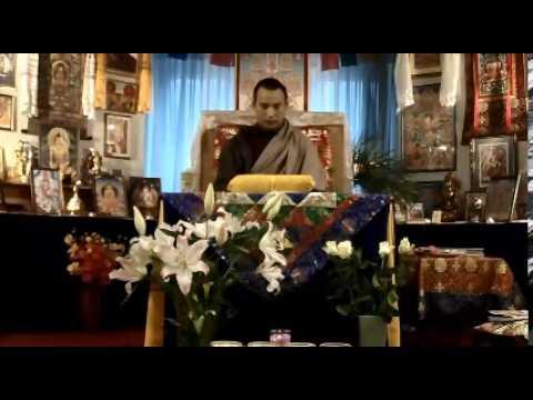Молитва Будда Шакьямуни