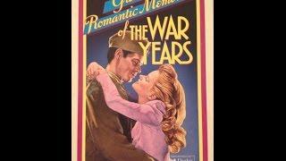 Tony Martin ~ Fools Rush In (Where Angels Fear to Tread)