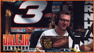 Dale Jr. Download: Robby Gordons Truth Behind Getting Banned From Australia