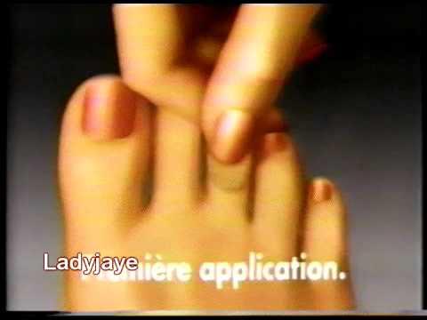 Lalimentation à la varice variqueuse sur les pieds