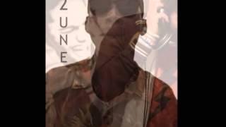 Akon - So Blue (Official A2une Cover)