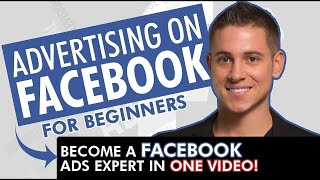 👀 Facebook Ads in 2020 | From Facebook Ads Beginner to EXPERT in One Video!