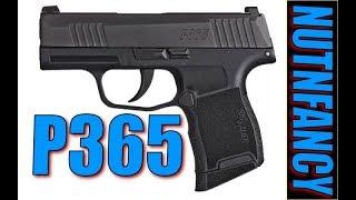 nutnfancy sig p365 - TH-Clip