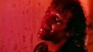 The Faint - Lesson From The Darkness (Unofficial Video)