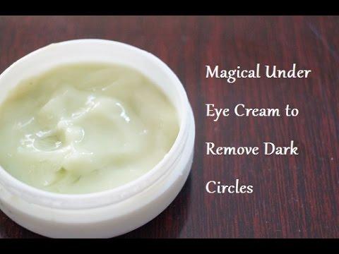 With Description, Top 8 Best Under Eye Dark Circles Remove C