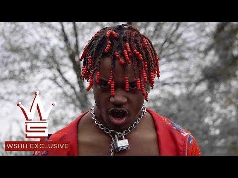 Top 10 Worst Hip Hop Songs Of 2018 Rap Hip Hop Amino