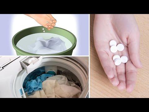 Die ergebnisreichen Mittel von gribka auf den Nägeln der Hände