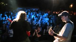 Video RAiN - Cesty