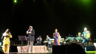00086(brunatesseri)- Fogh in Nakhal- Battiato Scollo Nabili Sakina