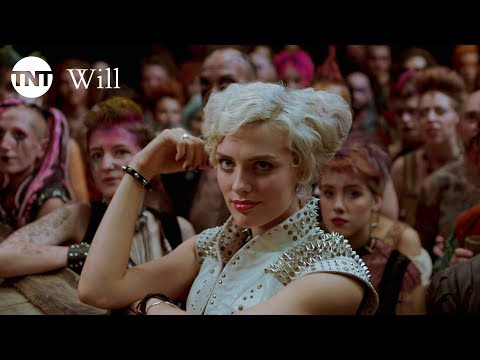 TV Trailer: Will (0)