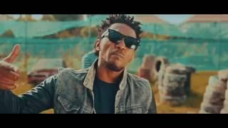 T.R (Terry Tha Rapman) - Edumare feat. Skales