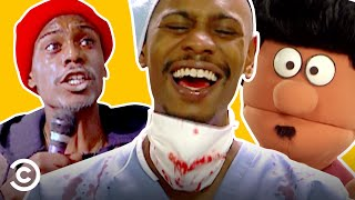 The Best Chappelle's Show Sketches with Kids