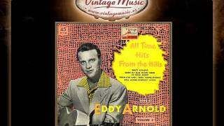 Eddy Arnold -- When You And I Were Young, Maggie (VintageMusic.es)