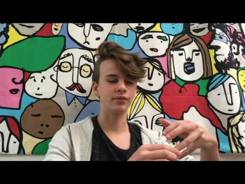 Preview video Il bombardamento di Gorla