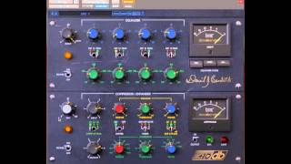 Top 10 best plugins download and how to use VST in Pro Tools - Самые