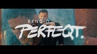 Bengio     Perfeqt (Official Video)