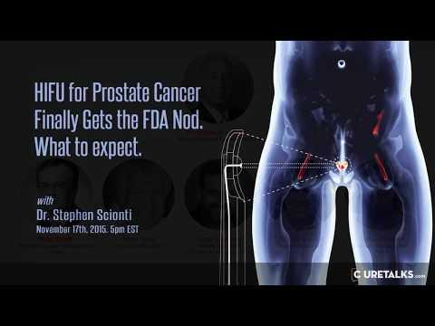 20 éven belül krónikus prosztatitis