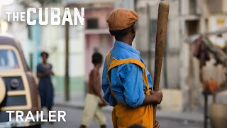 The Cuban (2020) Video