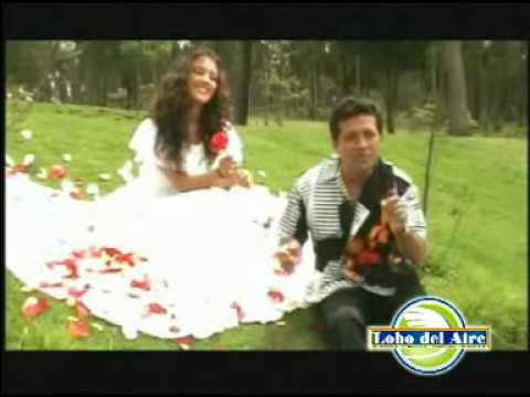 Maximo  Escaleras.............linda flor Ecuatoriana