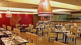 Chef's Miracles Multi Cuisine Restaurant