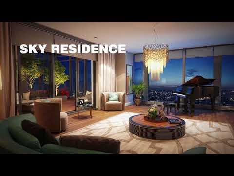 Skyland İstanbul Tanıtım Filmi - Hayal Gibi Hayat