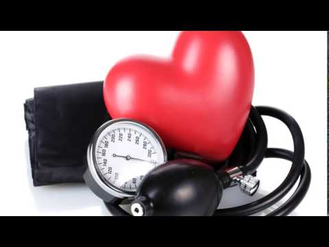 Hipertensão estágio 2 Passo 2 graus de risco 2 que é