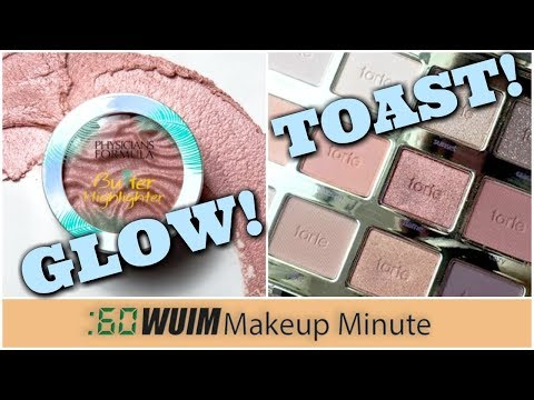 Butter Highlighter by Physicians Formula #10