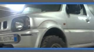 preview picture of video 'AUTONOLEGGIO V&V TOP DRIVE CASAPULLA (CASERTA)'