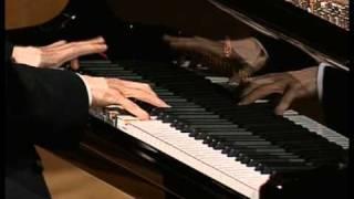 Rafal Blechacz Chopin Preludes N° 9 - 11, Op.28