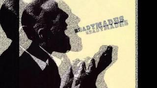 Chumbawamba - When I'm Bad
