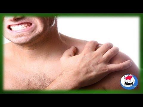 Aplicador Kuznetsova contra osteocondrosis