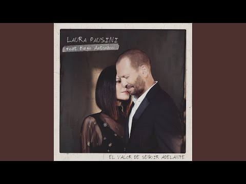 Letra Jamás Abandoné Laura Pausini Musicayletras Co