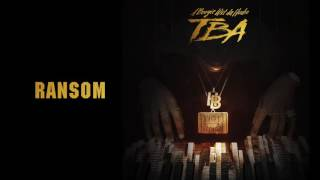 Ransom (Audio) - A Boogie Wit Da Hoodie (Video)